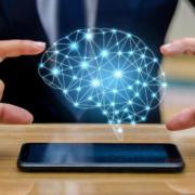 Как дизайн UX на основе искусственного интеллекта будет определять будущее бизнес-брендинга