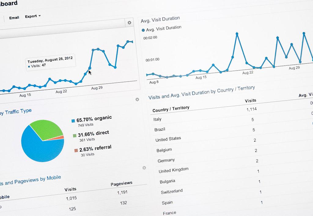 Почему ваши данные аналитики неточны, и как это исправить