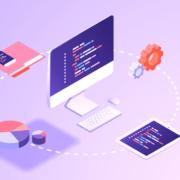 Що таке API?