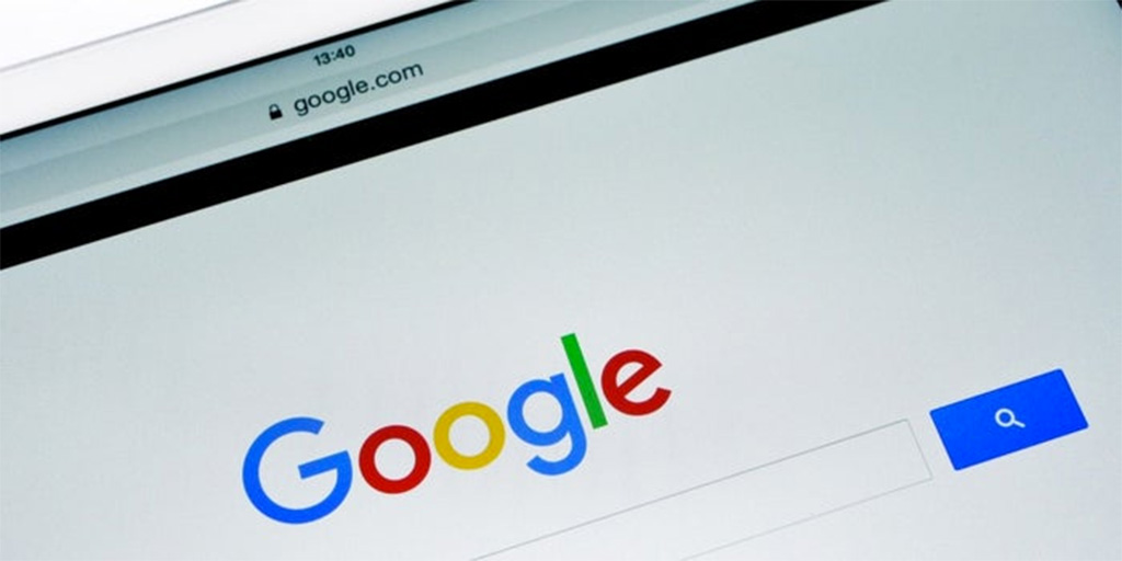5 факторов, которые могут разрушить ваш рейтинг в Google