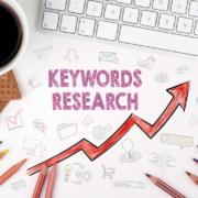 Как провести эффективное исследование ключевых слов