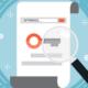 SEO основи для власників бізнесу: ключові слова, рейтинг і конверсія