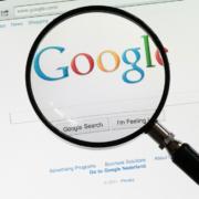 Как поднять статью в рейтинге Google?