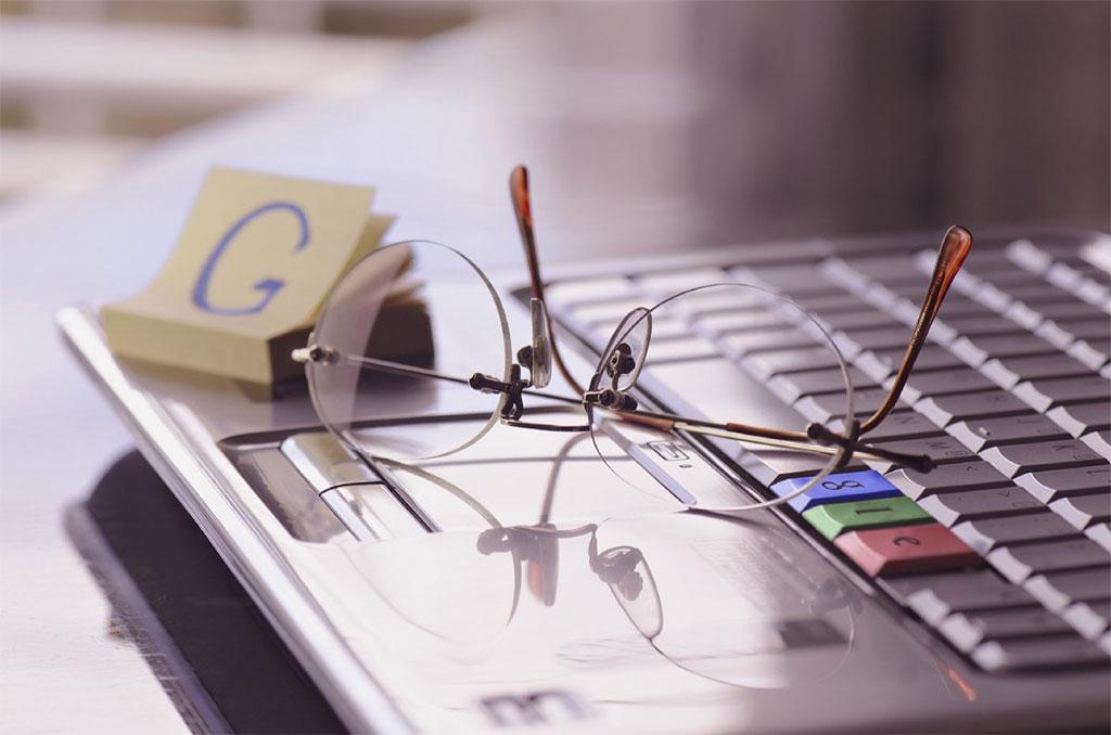 Как организовать свою SEO-стратегию, чтобы достичь топ 10 Google